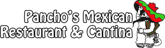Pancho's Mexican Restaurant & Cantina